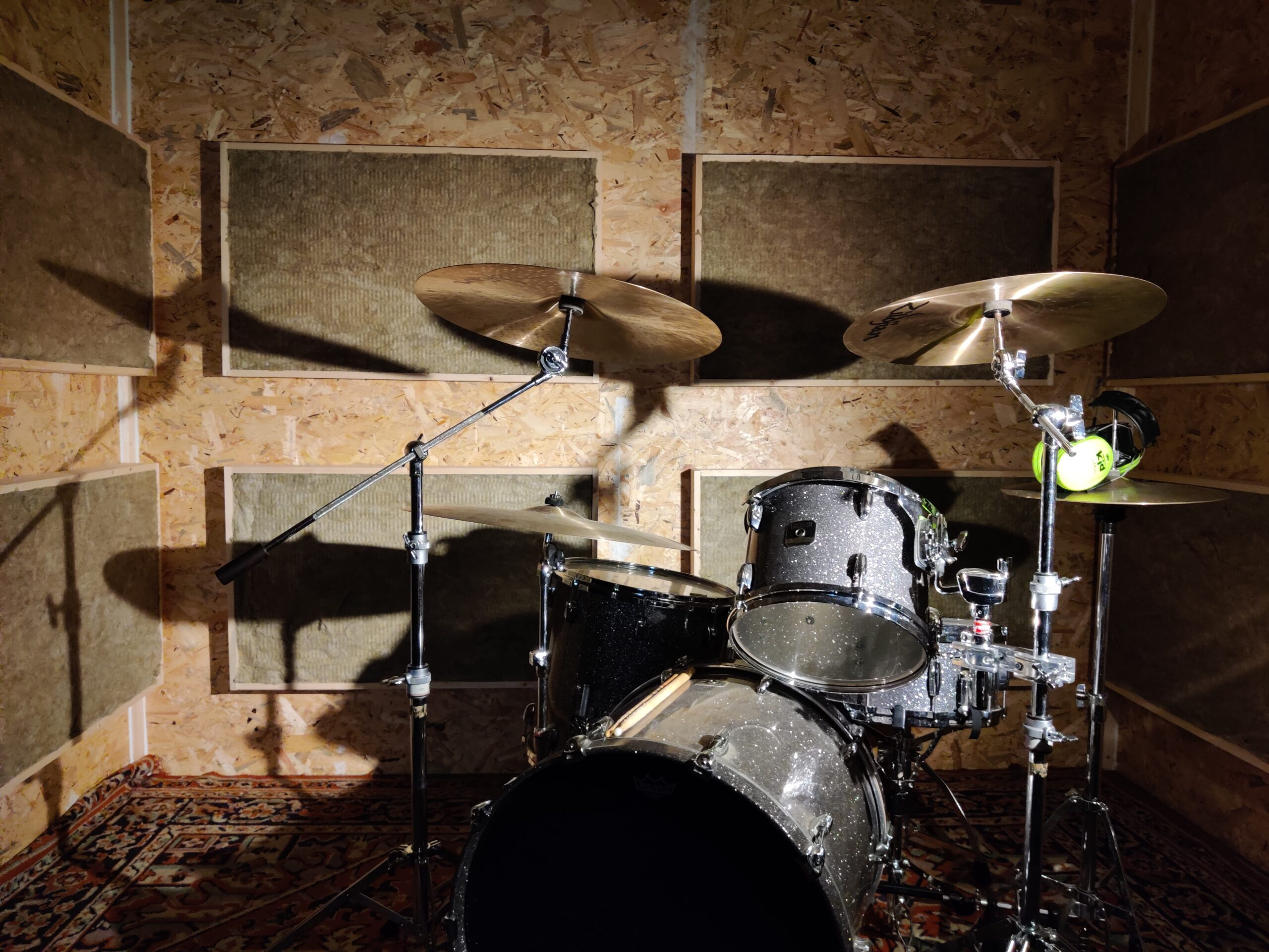 Drum recording jeddraudio recording studio